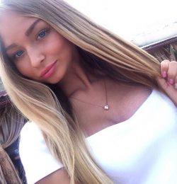 Девушка ищу встречи с мужчиной, приеду в гости, Москва