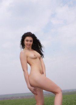 Хочу познакомиться с мужчиной для секса
