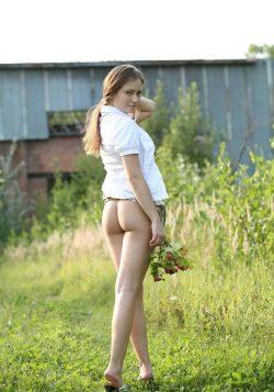 Хочу секса всегда и голова не болит никогда! Девушка ищет мужчину в Москве