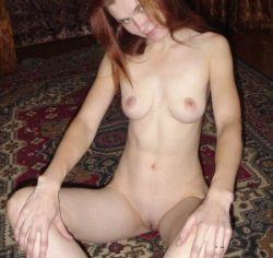 Девушка ищет мужчин в Москве.Съем тебя одним взглядом!
