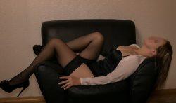Супер девочка хочет романтического свидания с мужчиной в Москве!