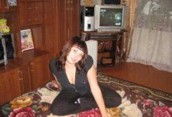 Девушка ищу мужчину для интимных встреч, секс, Москва