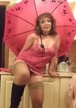 Девушка из Москвы. Ищу мужчину для секса без обязательств.