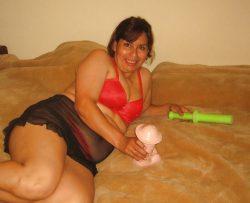 Женщина, ищу мужчину для секса по скайпу