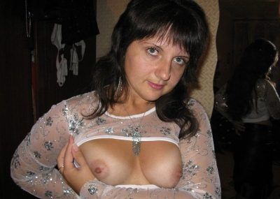Я милая симпатичная женщина, ищу встречу с мужчиной для приятного секса в Москве