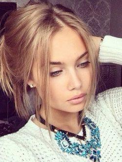 Женщина встретится с мужчиной или парой ММ, для секса в Москве
