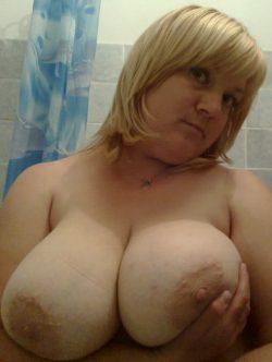 Я привлекательная, молодая и опытная девушка ищу мужчину в Москве