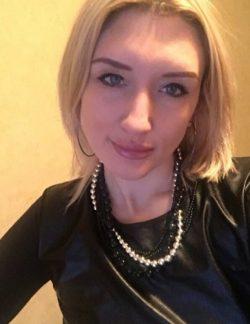 Лесбиянка. Девушка ищет девушку в Москве