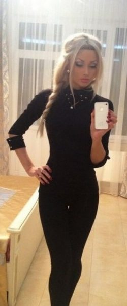 Я настоящая богиня сладострастия!!!Ищу мужчину в Москве