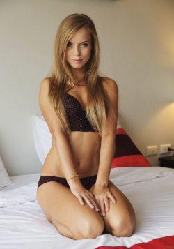 Девушка, хочу познакомиться с парнем для виртуального секса