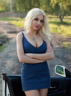 Девушки, ищем мужчин для встречи, Москва
