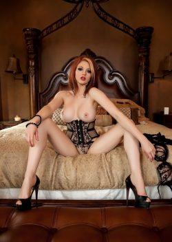 Обалденная девушка Брюнетка! Ищу мужчину для секса в Москве.