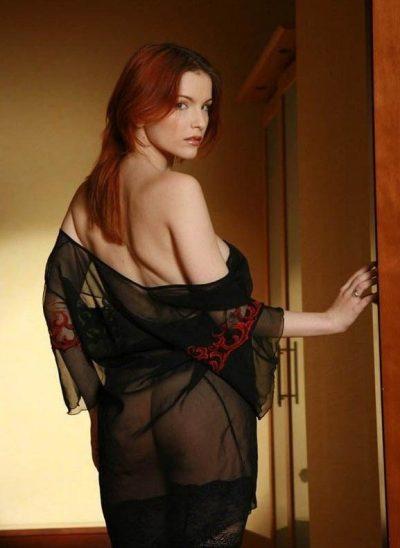 Милая, сексуальная девушка хочет поразвлечься с мужчиной в Москве