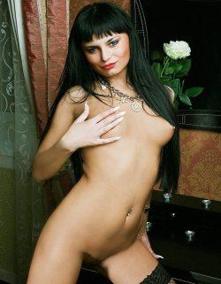 Девушка, познакомлюсь с женственной девушкой в Москве