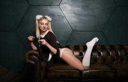 Девушка, ищу интересную девушку в Москве
