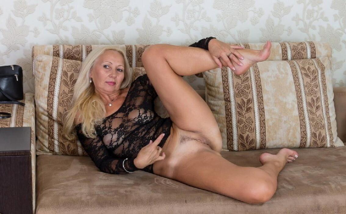 ищу взрослую проститутку
