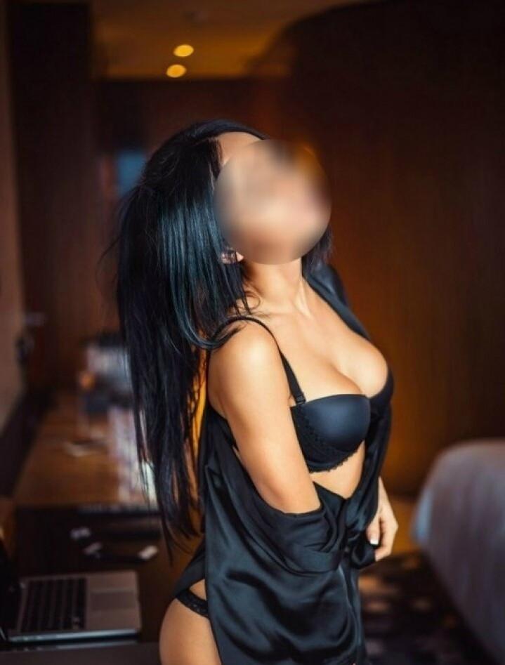 Снять проститутку в северодвинске 16 проститутки тюмень