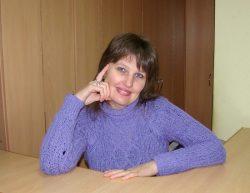 Девушка ищет парня для интимных встреч в Москве