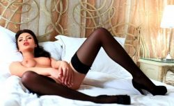 Юная девушка азиаточка, 19лет, приеду в гости к мужчине в Москве