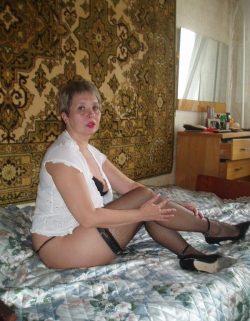 Девушка. Хочу познакомиться с мужчиной для встреч в Москве