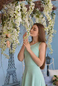 Я симпатичная девушка. В поисках хорошего мужчины. Для интим встреч в Москве.