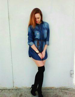 Парень пассив, ищу мужчину для секса без обязательств в Москве