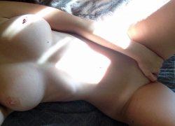 Красивая, молодая девушка, хочу секса с парнем в Москве
