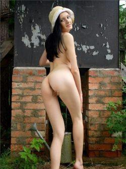 Девушка, приглашу на роскошный секс мужчину в Москве