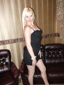 Девушка, предлагаю нескромную встречу для девушки в Москве