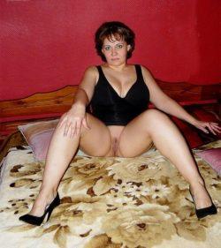 Страстная девушка блондиночка, приглашу в гости мужчину или приеду сама в Москве