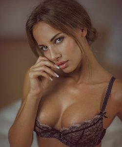 Блондинка твоей мечты! Ищу мужчину для секса в Москве!