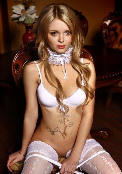 Девушка ищет мужчину для встречи, без обязательств, Москва
