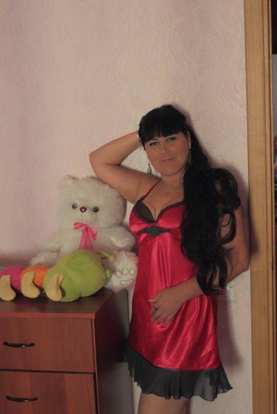 Хочу секса без отношений. Девушка ищет мужчину в Москве