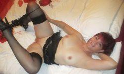 Девушка, предлагаю мужчине провести со мной страстную и нежную ночь в Москве
