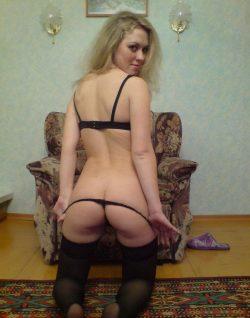 Красивая и обаятельная девушка из Москвы ждет аккуратного мужчину