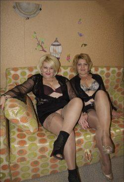 Девушка из Москвы, ищу девушку для секса, общения, отношений