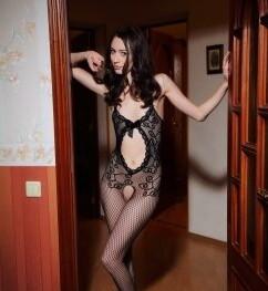 Девушка ищу парня любовника постоянного для встреч раз в неделю в Москве