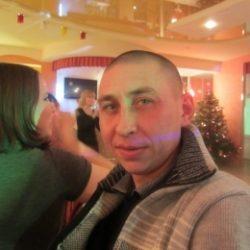 Парень из Москвы. Ищу девушку, для секса без обязательств