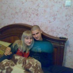 Молодой парень приедет к девушке на секс в Москве