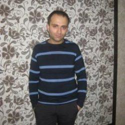 Парень, ищу девушку в Москве для секса