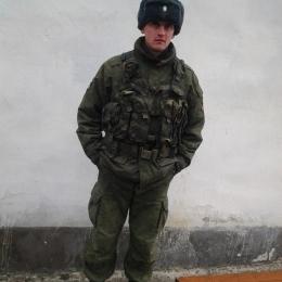 Высокий парень. Ищу женщину только для орального секса в Москве
