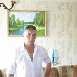 Я парень, славянской внешности, хочу познакомиться с девушкой, без опыта совсем, в Москве