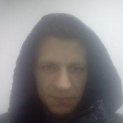 Парень, ищу девушку в Москве