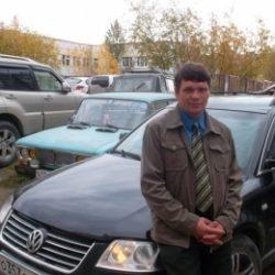 Парень, ищу девушку, приятные моменты гарантирую, Москва