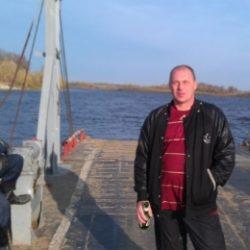 Высокий парень. Ищу девушку для секса без обязательств в Москве