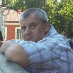Парень хочу найти девушку для секса в Железнодородном, Балашихе, Москве