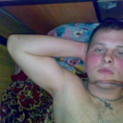 Парень, хочу хорошо провести время с девушкой в Москве