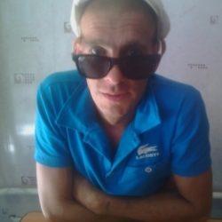 Парень из Москвы. Встречусь для секса  с худенькой и симпатичной девушкой