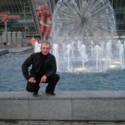 Приятный парень из Москвы. Ищу приятную и чистоплотную девушку для секса