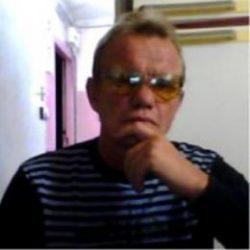 Парень, ищу девушку, стану твои любовником в Москве